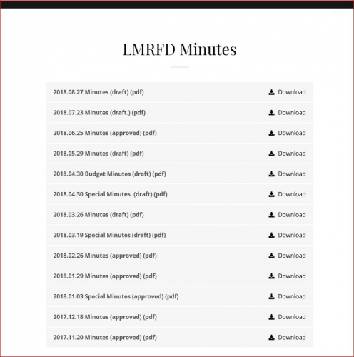 2018-9-18-screenshot-LMRFD-org-available-minutes.JPG