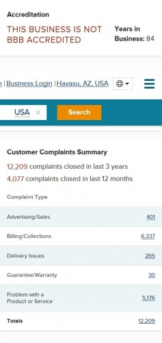 2019-08-22-Frontier-Communications-Corp-Complaints-Better-Business-Bureau®-Profile.jpg