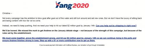 2020-1-11-yang-email.PNG