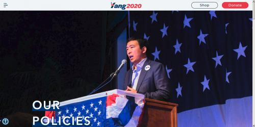 2020-1-14-Yang-site.PNG